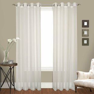 Ortley_Crushed_Voile_Solid_Sheer_Grommet_Curtain_Panel_Pair__28Set_of_2_29