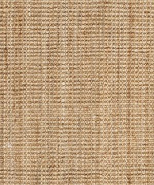 Safavieh Natural Fiber Collection NF747A Hand Woven Natural Jute Area Rug 2 X 3 0 4 300x360
