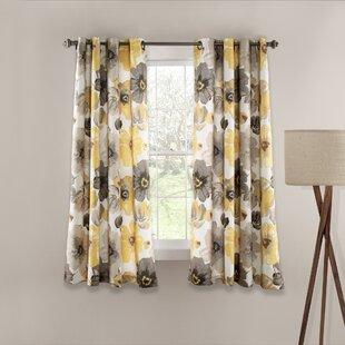 Sikora_Floral_Room_Darkening_Thermal_Grommet_Curtain_Panels__28Set_of_2_29
