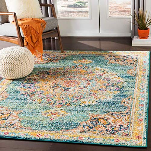 Tomales Updated Traditional Farmhouse 2 X 3 Rectangle Updated Traditional 100 Polypropylene Area Rug 0 0