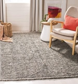 Farmhouse Rugs and Farmhouse Area Rugs