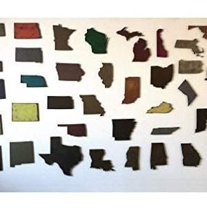 Lets Eat Metal Wall Art Home Decor Handmade Choose 11 17 Or 23 Long Choose Your Patina Color OR Chooseeat Orlets Eat Kitchen Decor 0 6 300x304