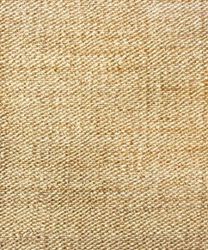 NuLOOM Hailey Handwoven Accent Jute Rug 2 X 3 Natural 0 0 300x360