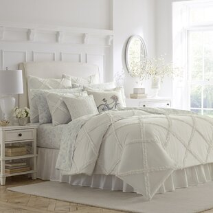 Adelina+Reversible+Comforter+Set