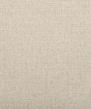 Amazon Brand Stone Beam Calhoun Fabric Sofa 91W Ecru 0 3 300x360