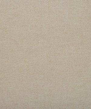 Amazon Brand Stone Beam Kristin Round Arm Performance Fabric Loveseat Sofa Couch 76W Sand 0 3 300x360
