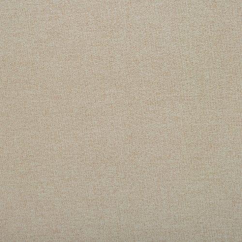Amazon Brand Stone Beam Kristin Round Arm Performance Fabric Loveseat Sofa Couch 76W Sand 0 3