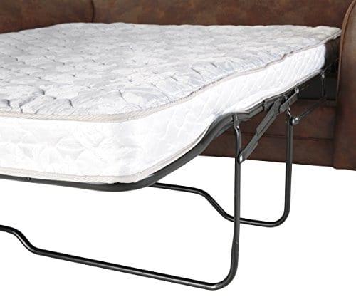 American Furniture Classics 4 Piece Sedona Sleeper Sofa 0 0