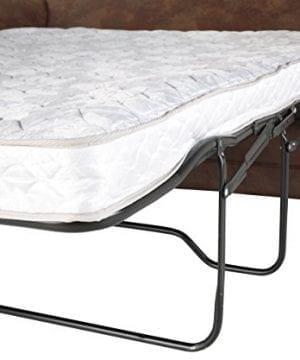 American Furniture Classics Sedona Sleeper Sofa 0 4 300x360