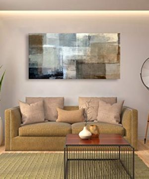 baisuart canvas prints abstract wall art print paintings