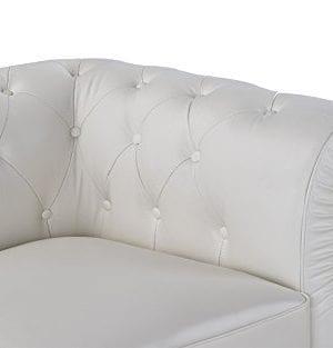 Divano Roma Furniture Classic Sofas Large Off White 0 3 300x313