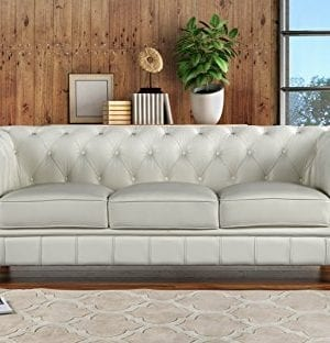 Divano Roma Furniture Classic Sofas Large Off White 0 300x312