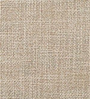 Homelegance Clemencia 85 Linen Like Upholstered Sofa White 0 2 300x332