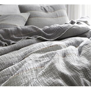 Jovita+Portugal+Soft+Denim+Stone+Washed+Single+Quilt