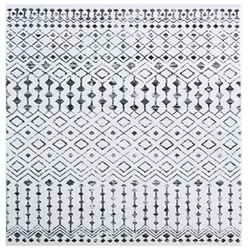 Luxe Weavers Moroccan Tribal 6x9 Area Rug 0