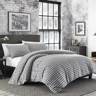 Preston+Reversible+Comforter+Set