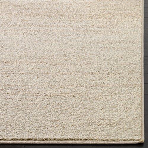 Safavieh Adirondack Collection ADR113W Modern Ombre Area Rug 8 X 10 ChampagneCream 0 1