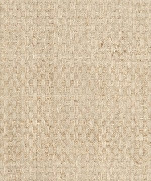 Safavieh Natural Fiber Collection NF114A Basketweave Natural And Beige Summer Seagrass Area Rug 3 X 5 0 5 300x360