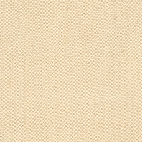 Safavieh Natural Fiber Collection NF443A Tiger Eye Maize And Wheat Sisal Area Rug 8 X 10 0 2