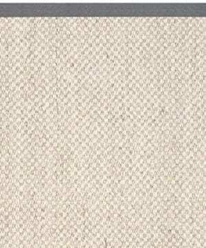 Safavieh Natural Fiber Collection NF443B Tiger Eye Marble And Grey Sisal Area Rug 3 X 5 0 0 300x360