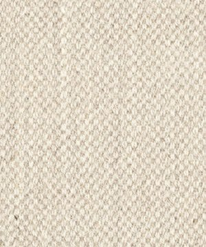 Safavieh Natural Fiber Collection NF443B Tiger Eye Marble And Grey Sisal Area Rug 3 X 5 0 1 300x360