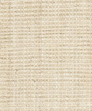 Safavieh Natural Fiber Collection NF730A Hand Woven Ivory Jute Area Rug 3 X 5 0 2 300x360
