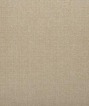 Stone Beam Bradbury Chesterfield Tufted Loveseat Sofa Couch 787W Hemp 0 3 300x360