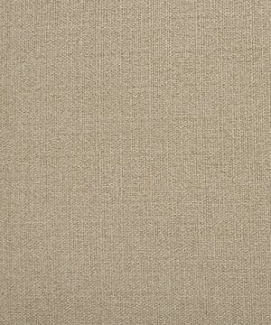 Stone Beam Bradbury Chesterfield Tufted Sofa Couch 929W Hemp 0 3 300x360