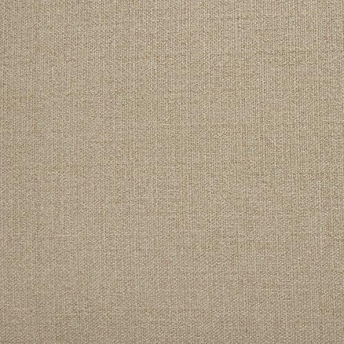 Stone Beam Bradbury Chesterfield Tufted Sofa Couch 929W Hemp 0 3