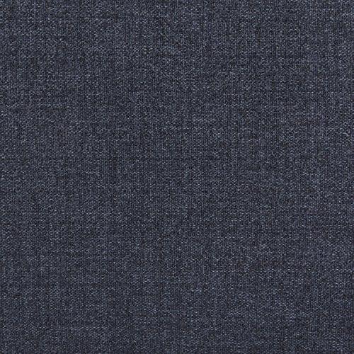Stone Beam Bradbury Chesterfield Tufted Sofa Couch 929W Navy 0 3
