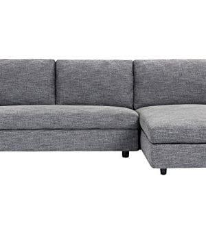 Sunpan 5West Sofa Chaises Quarry 0 300x333