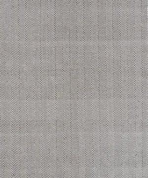 NuLOOM Kimberely Hand Loomed Area Rug 4 X 6 Grey 0 2 300x360