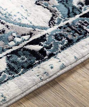 Artistic Weavers Area Rug 93 X 123 Navy 0 1 300x360