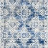 Artistic Weavers Clerice Area Rug 9 X 126 Navy 0 100x100
