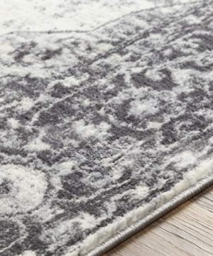 Artistic Weavers Genevive Area Rug 9 X 123 Charcoal 0 2 300x360