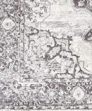 Artistic Weavers Genevive Area Rug 9 X 123 Charcoal 0 4 300x360