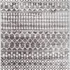 Artistic Weavers Jeanette Area Rug 9 X 123 Charcoal 0 100x100