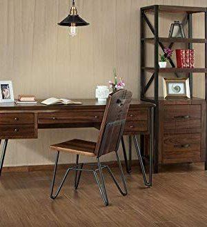 Granville Parota Hairpin Desk 0 2 300x329
