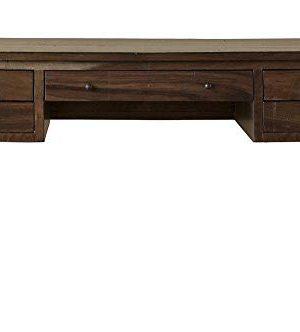 Granville Parota Hairpin Desk 0 3 300x332