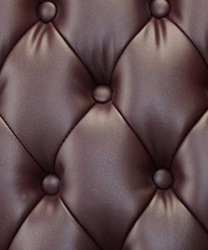 Lorell LLR60603 Vinyl Swivel Executive Chair 30 X 32 X 44 46 Burgundy 0 3 300x360