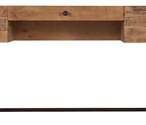 Moes Home Collection Orchard Office Desk 0 300x256