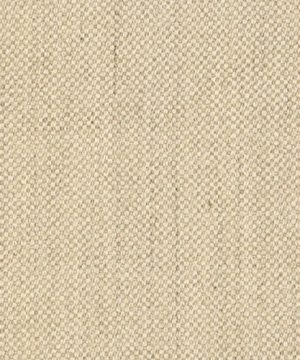 Safavieh Natural Fiber Collection NF443C Tiger Eye Natural And Green Sisal Area Rug 9 X 12 0 2 300x360