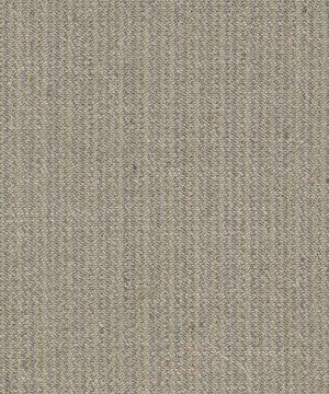 Safavieh Natural Fiber Collection NF444A Herringbone Grey Brown And Grey Sisal Area Rug 9 X 12 0 2 300x360