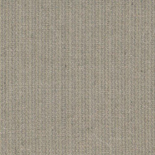 Safavieh Natural Fiber Collection NF444A Herringbone Grey Brown And Grey Sisal Area Rug 9 X 12 0 2