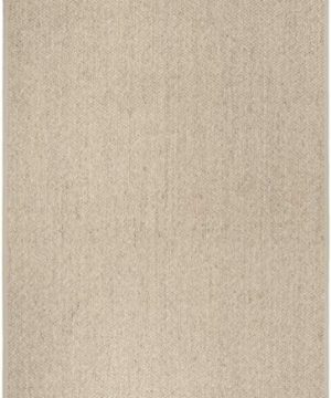 Safavieh Natural Fiber Collection NF525C Marble Sisal Area Rug 9 X 12 0 0 300x360