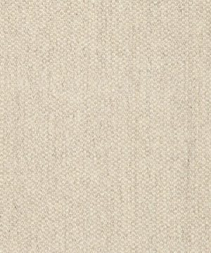 Safavieh Natural Fiber Collection NF525C Marble Sisal Area Rug 9 X 12 0 3 300x360