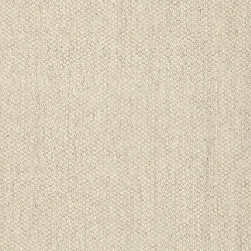 Safavieh Natural Fiber Collection NF525C Marble Sisal Area Rug 9 X 12 0 3