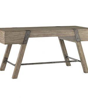 Sligh Barton Creek Wyatt Desk 0 300x360