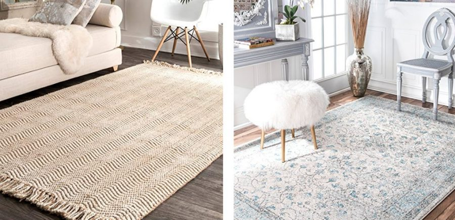 farmhouse rugs rustic rugs