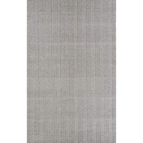 NuLOOM Kimberely Hand Loomed Area Rug 9 X 12 Grey 0 0